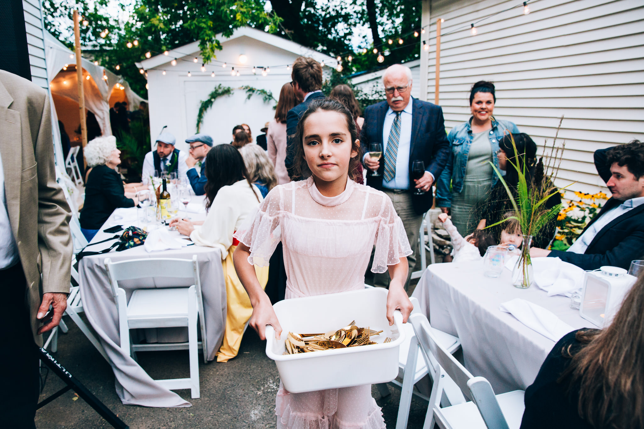 074_Canada-documentary-wedding-photograp