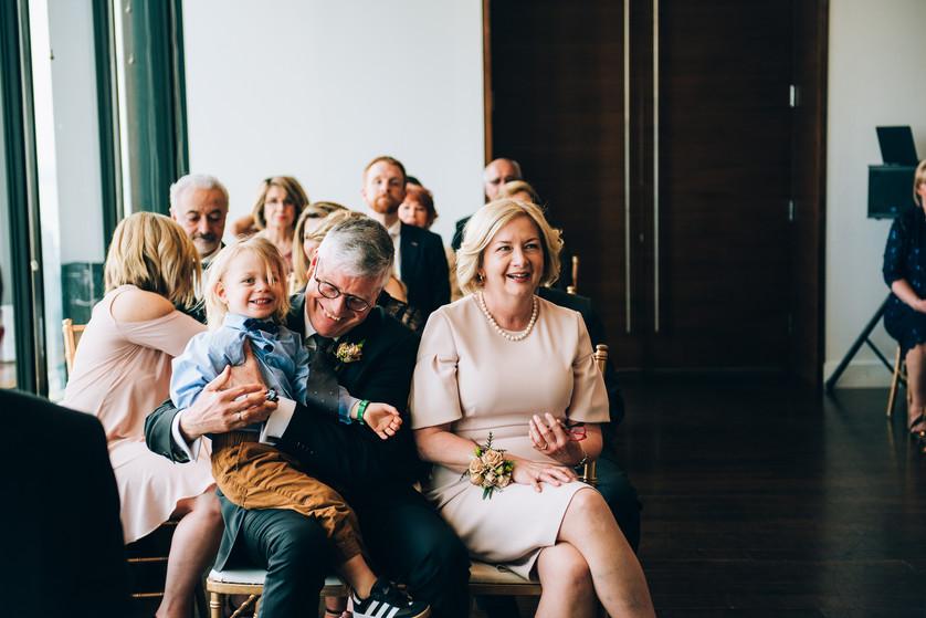 fernie wedding photography