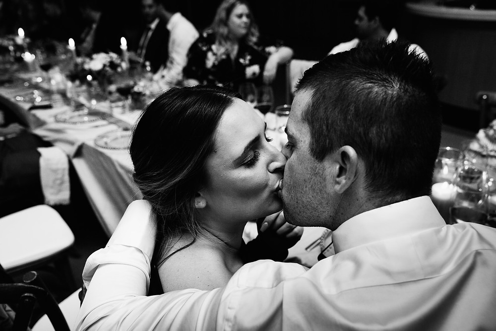 documentary wedding photography Toronto