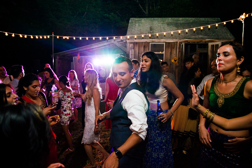 wedding photographers in southern Ontario