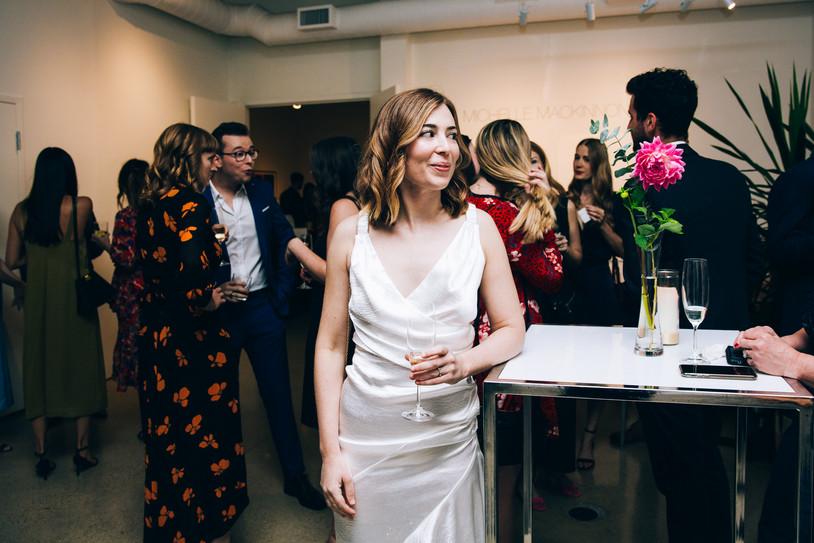 GTA unique wedding photography