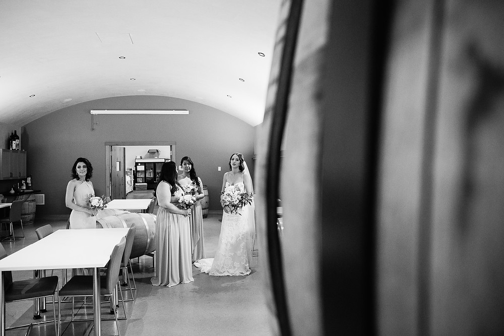 british columbia winery wedding