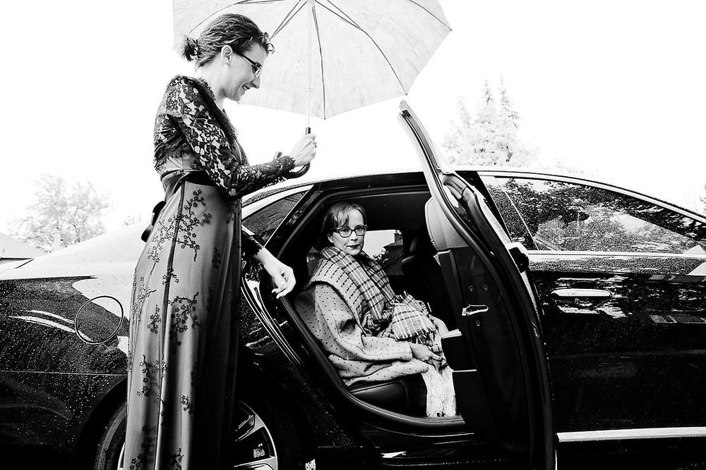 photojournalistic wedding photographers in Toronto