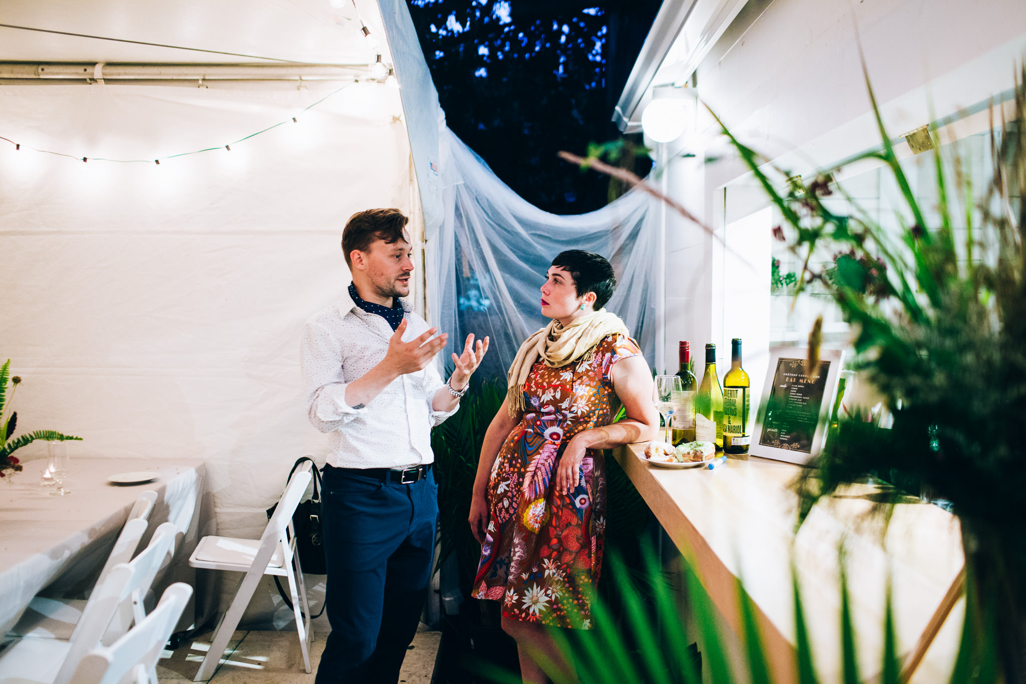 077_Canada-documentary-wedding-photograp