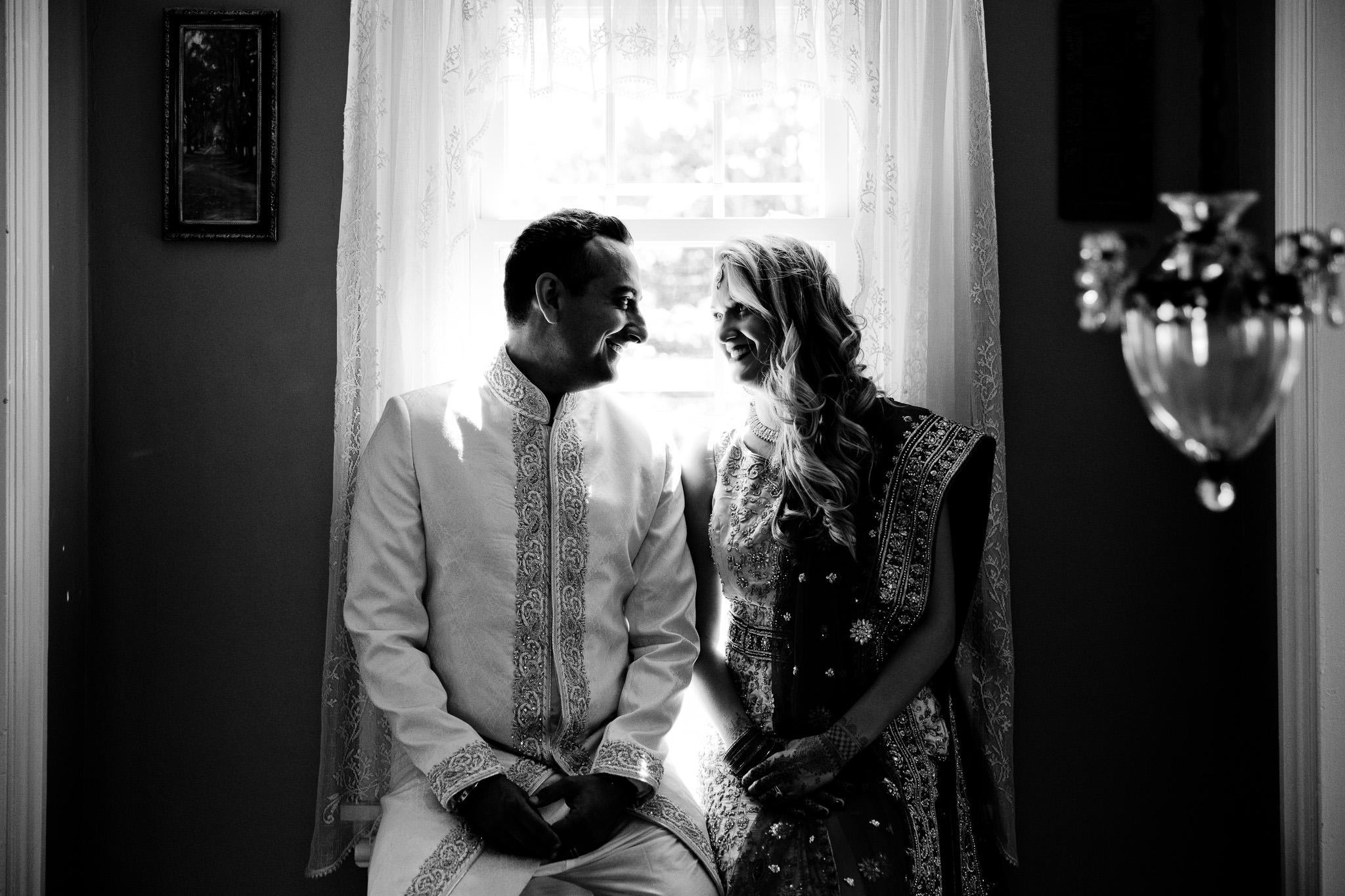 022_Canada-documentary-wedding-photograp