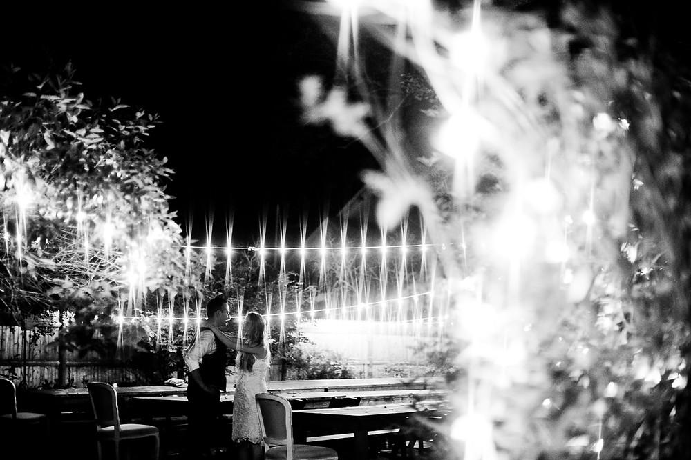 Grey Highlands Wedding photographer