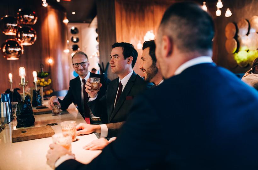 kootenays wedding photography