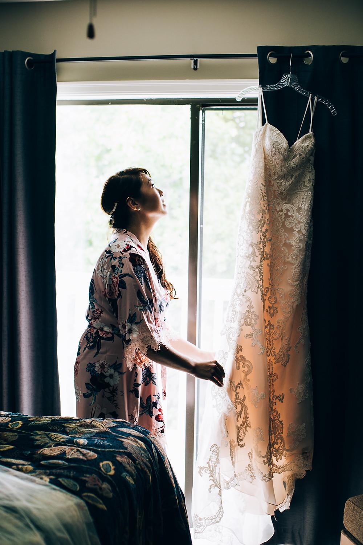kootenays documentary wedding photography