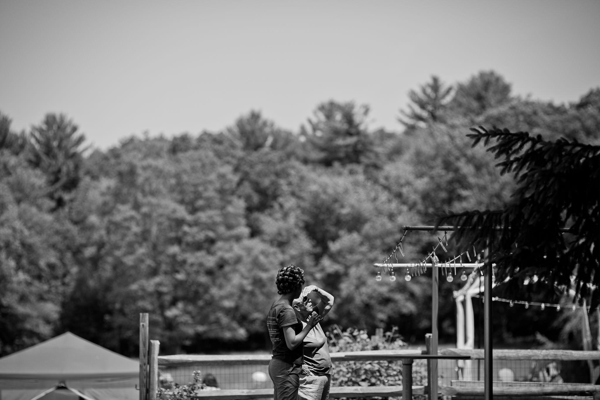 006_Canada-documentary-wedding-photograp
