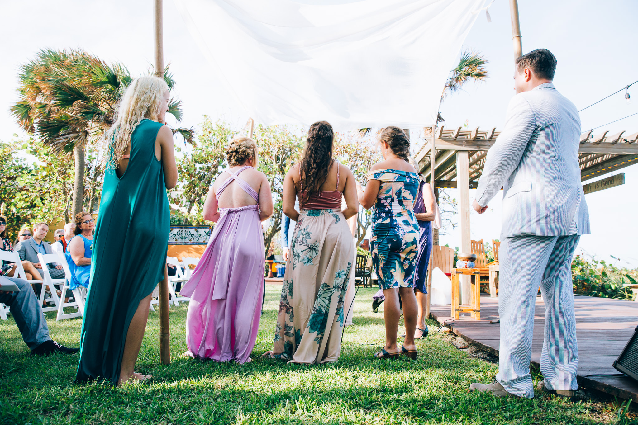 037_Canadian-destination-wedding-photogr