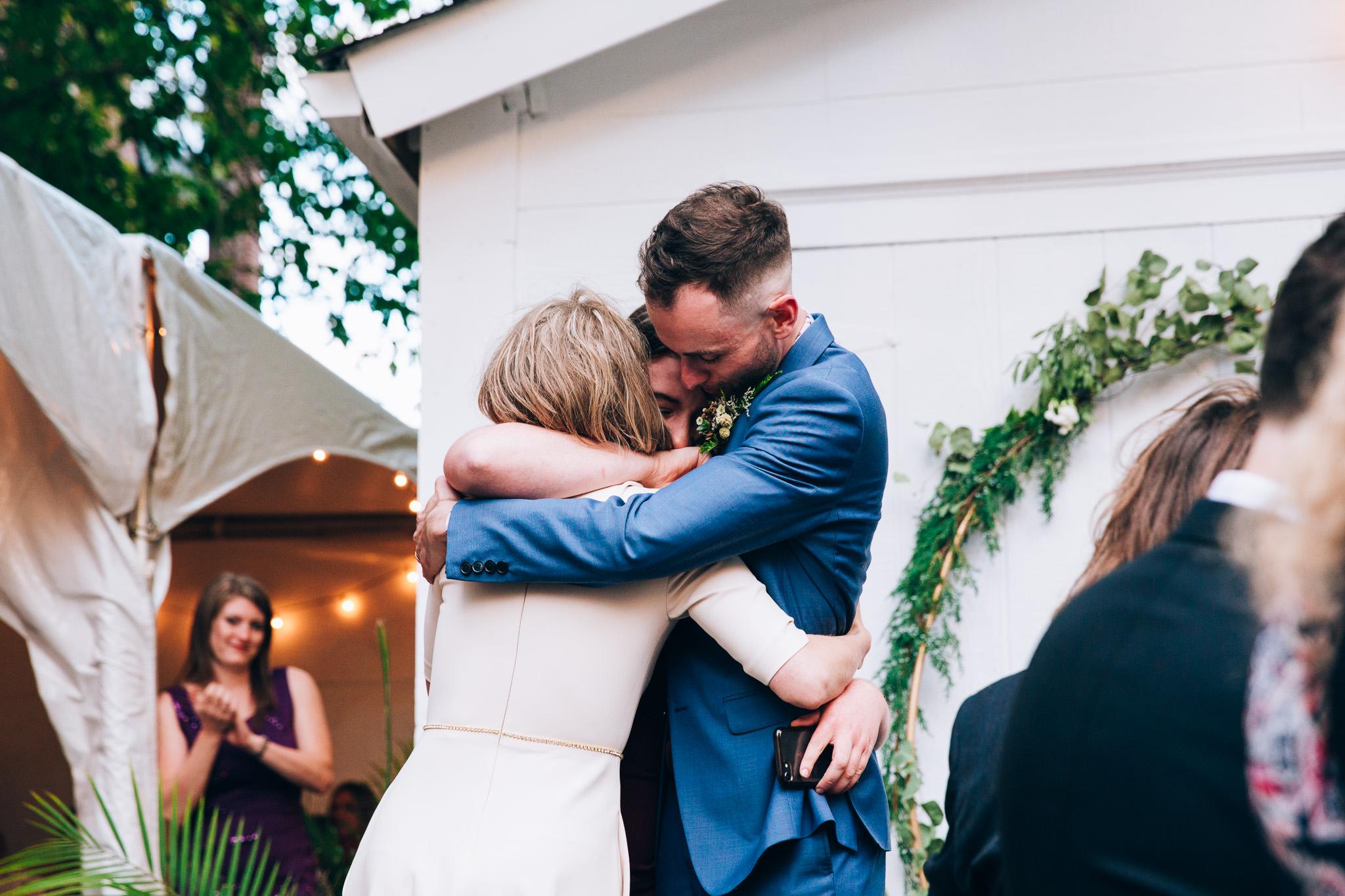 072_Canada-documentary-wedding-photograp