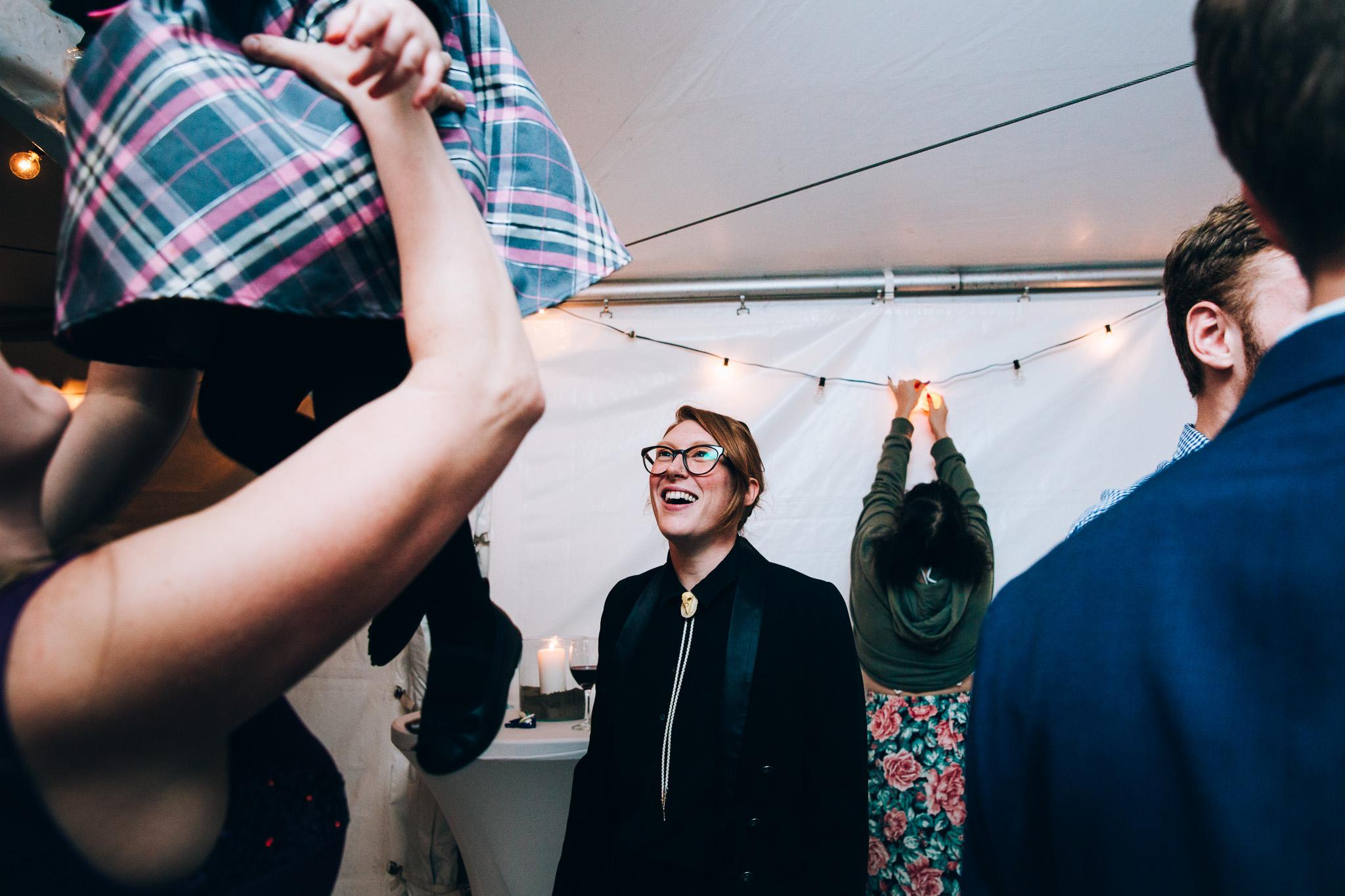 084_Canada-documentary-wedding-photograp