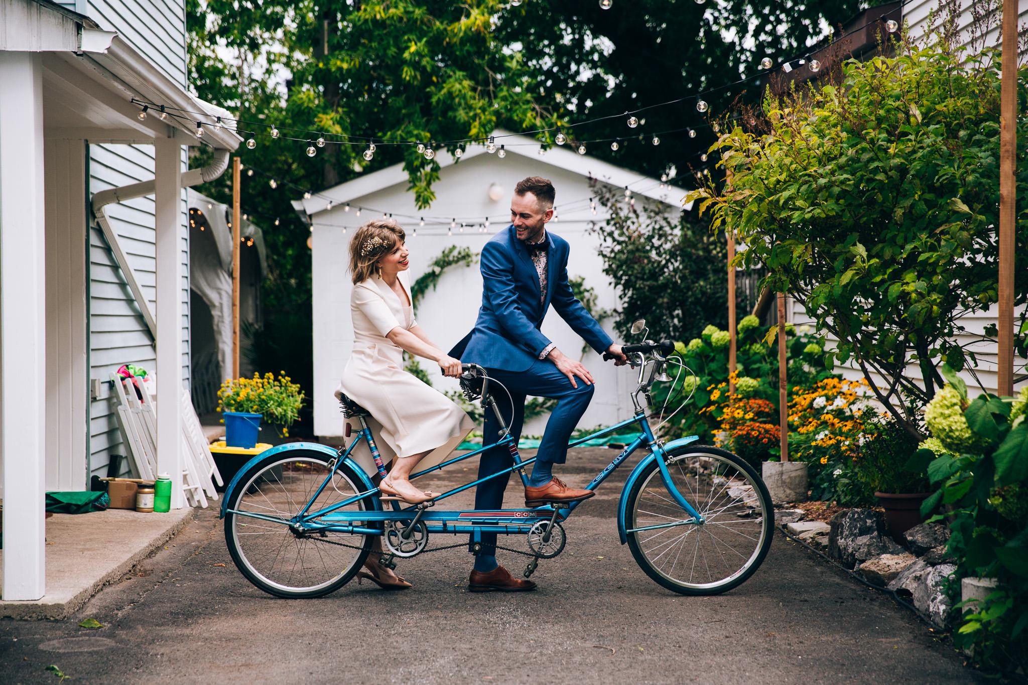021_Canada-documentary-wedding-photograp