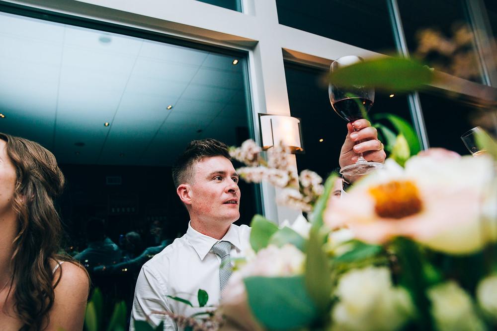 Revelstoke Wedding Photographers