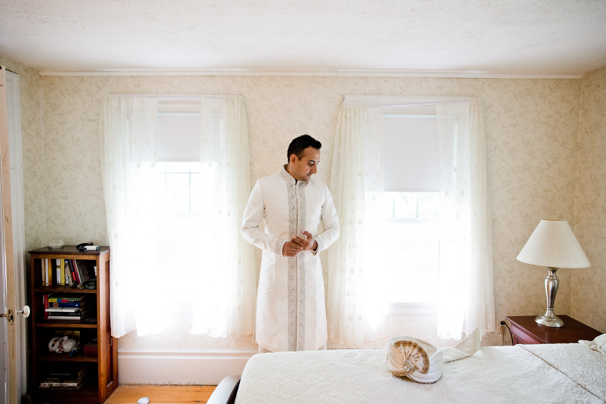 018_Canada-documentary-wedding-photograp