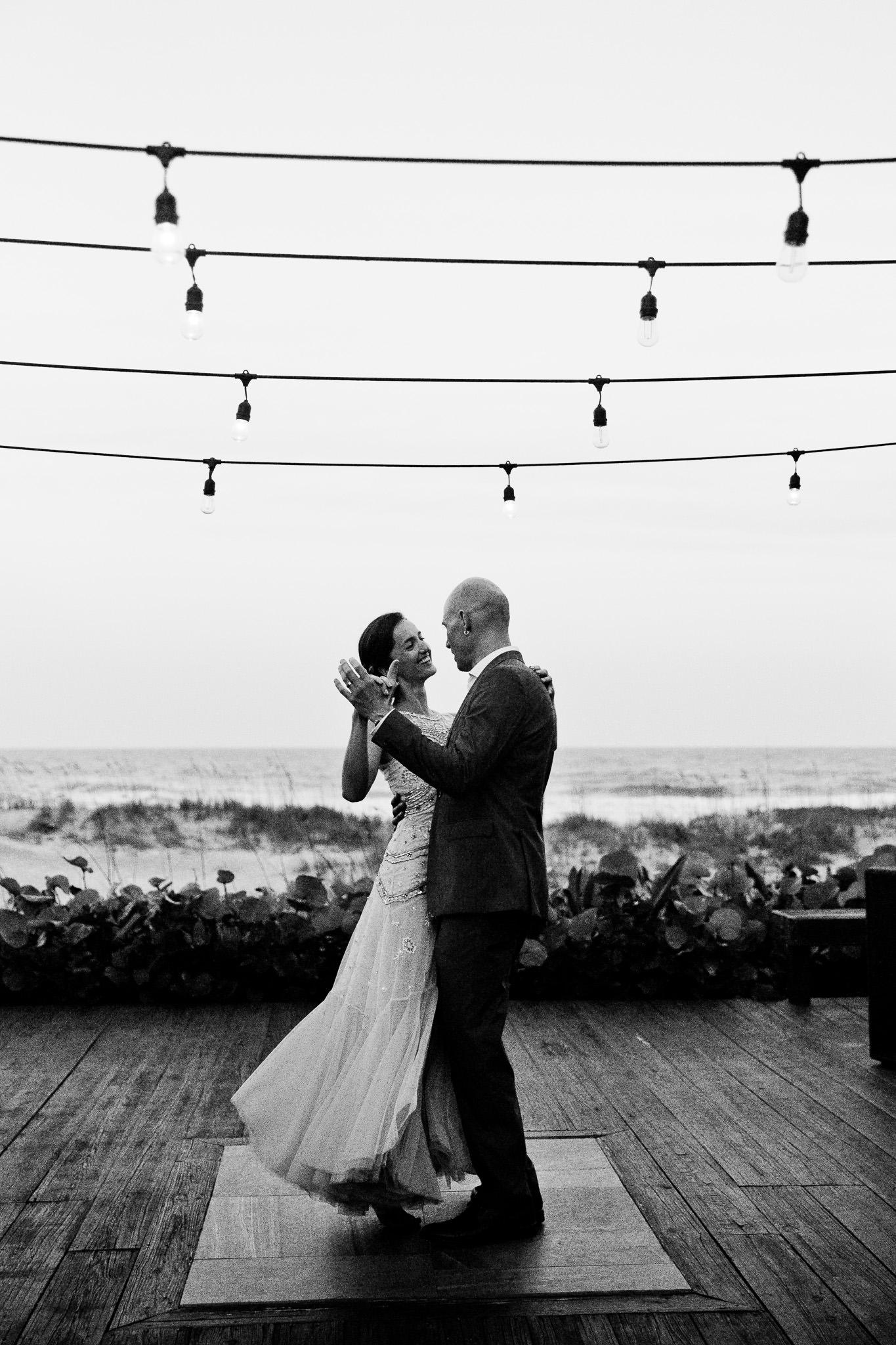 058_Canadian-destination-wedding-photogr