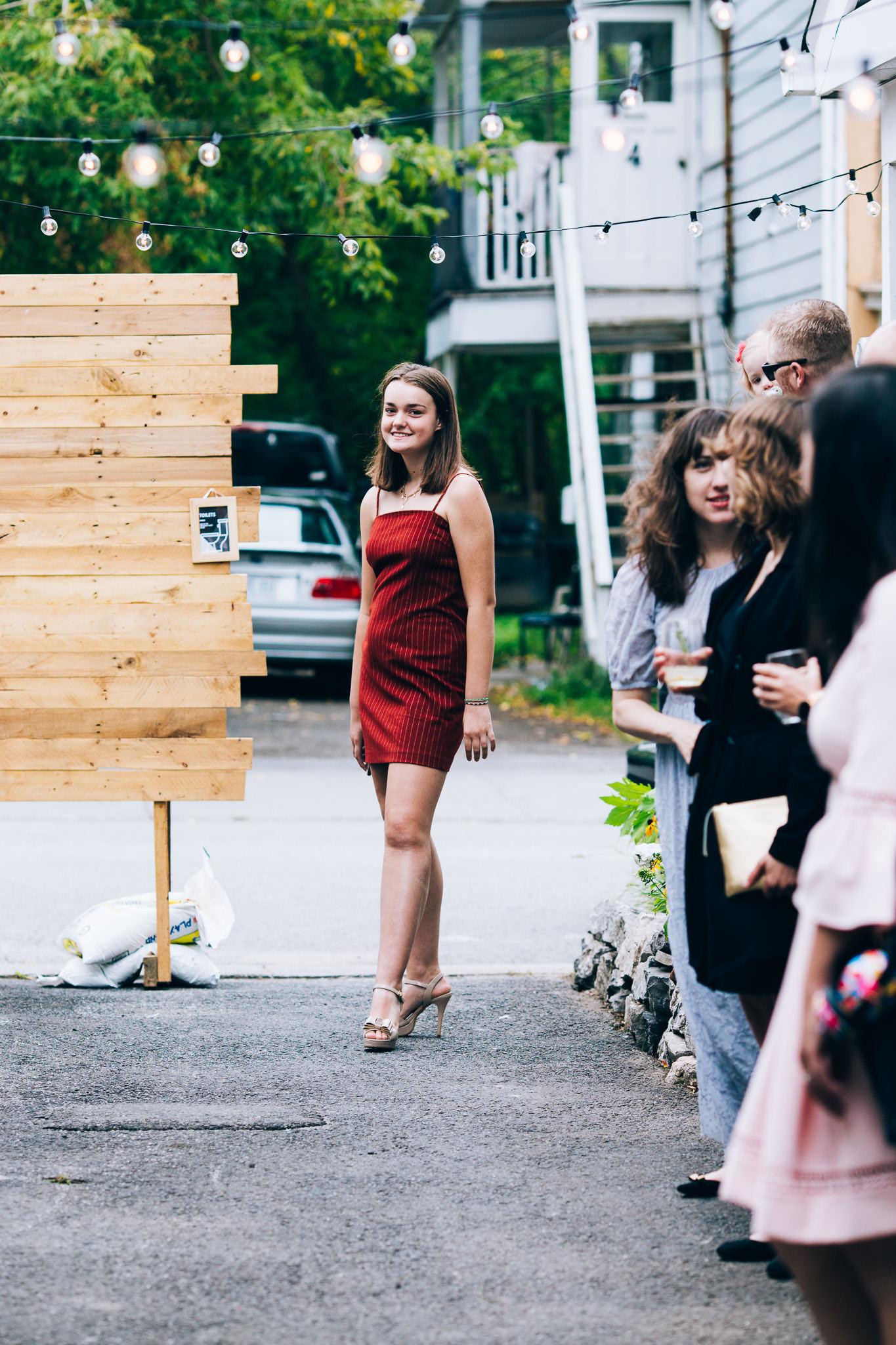 036_Canada-documentary-wedding-photograp