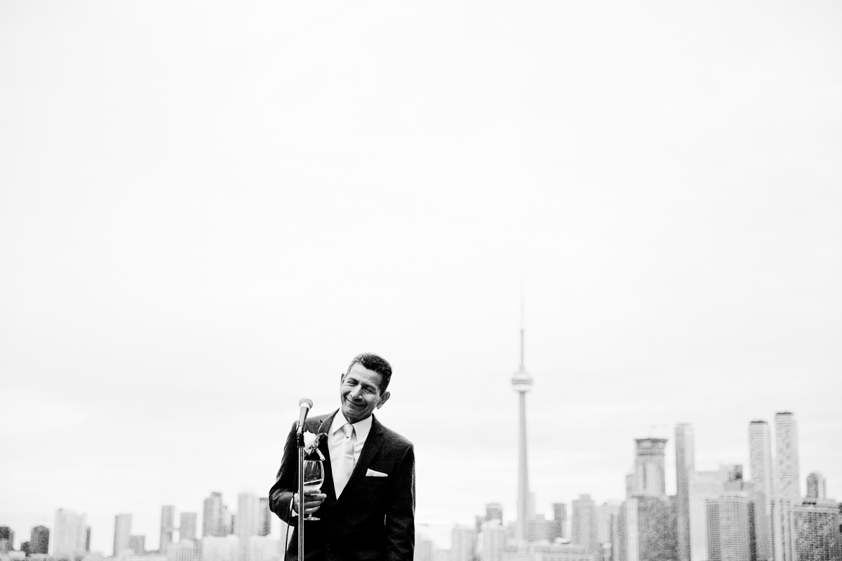 0054-Toronto-Same-Sex-Marriage_Christine-Hewitt
