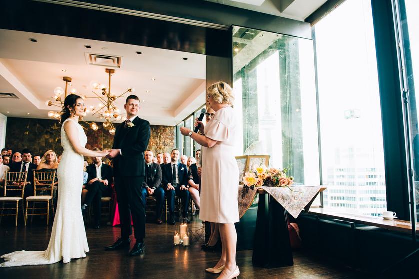 nakusp wedding photography