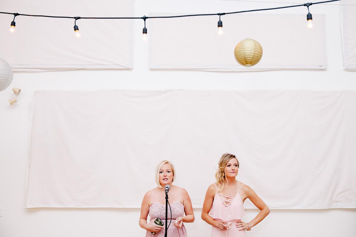 0056-Toronto-Same-Sex-Marriage_Christine-Hewitt