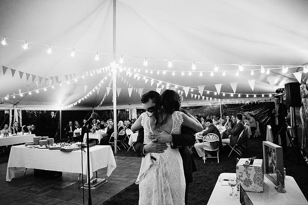 _MG_6614_©_Christine-Love-Hewitt-Wedding-Photographer.jpg