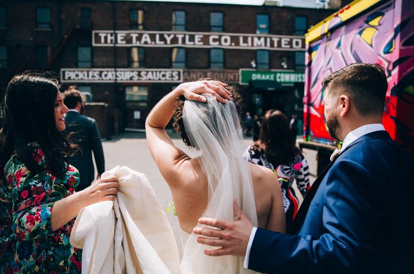 toronto best wedding photographer