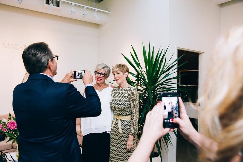 Ontario photojournalistic wedding photography
