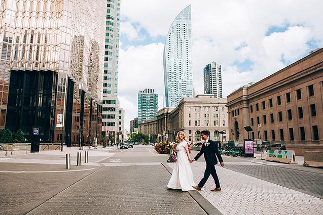 1B5C2637-Edit_©_Christine-Love-Hewitt-Wedding-Photographer.jpg