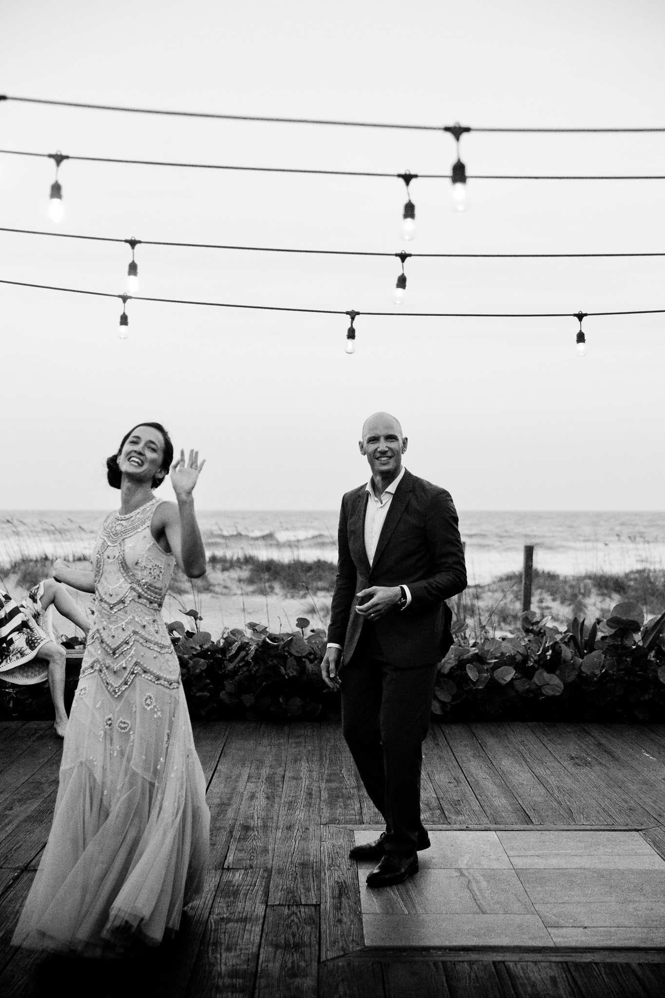 059_Canadian-destination-wedding-photogr