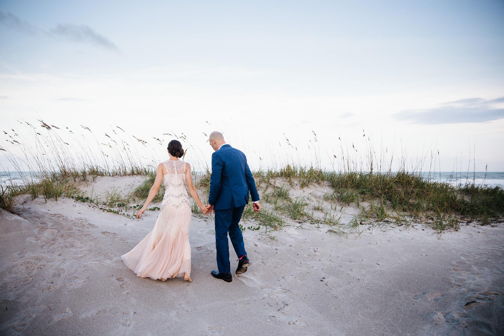 052_Canadian-destination-wedding-photogr