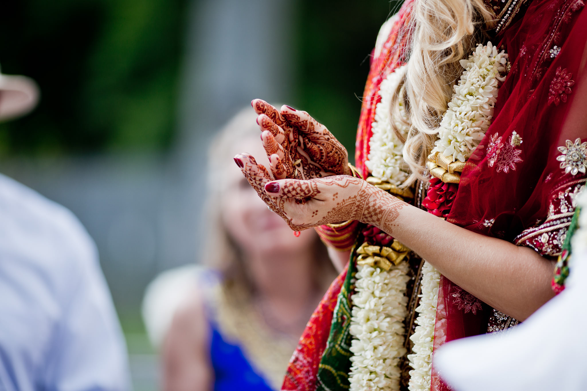 034_Canada-documentary-wedding-photograp