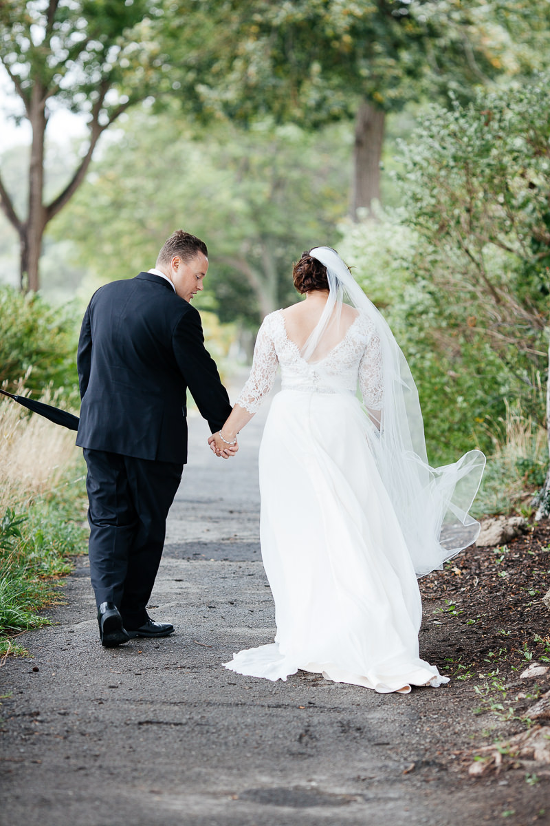 toronto oakville wedding photography