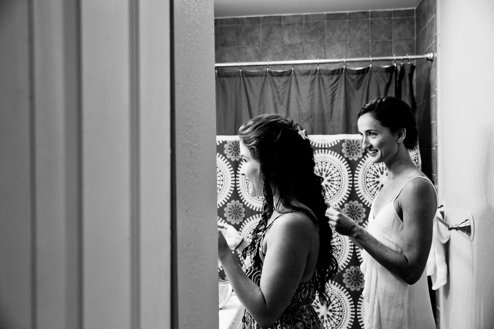 016_Canadian-destination-wedding-photogr