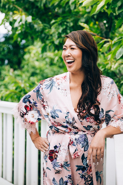 bridesmaid kelowna BC