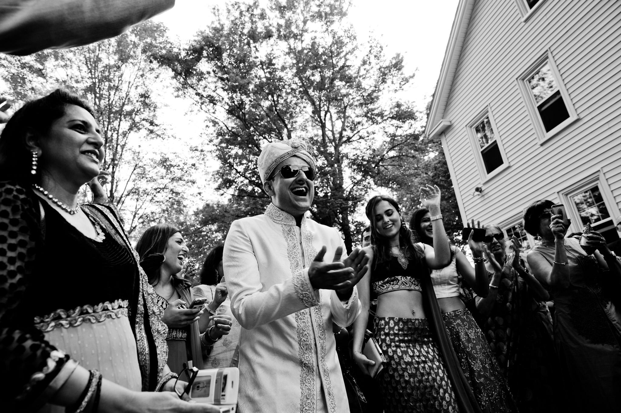 028_Canada-documentary-wedding-photograp