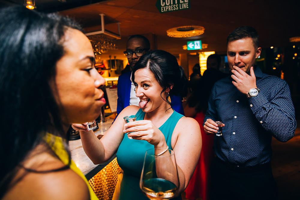 best documentry wedding photography toronto