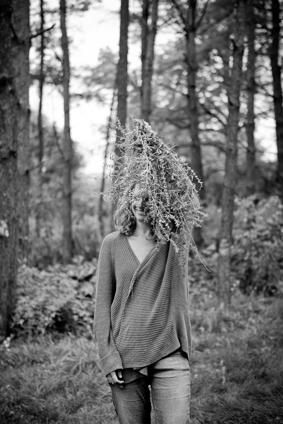 oakville toronto portrait photography