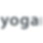 yoga magazine holland