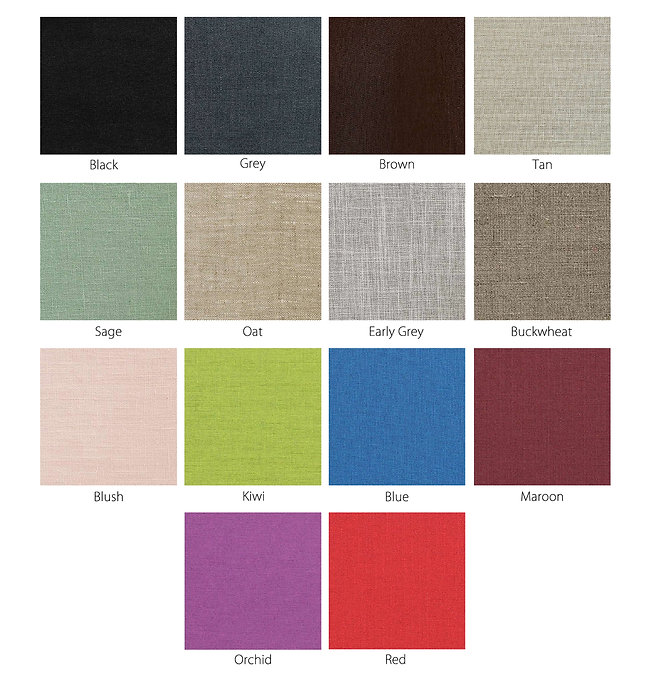 linen cover options.jpg