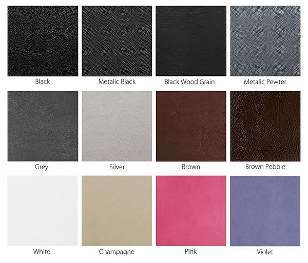 vegan leather cover options.jpg