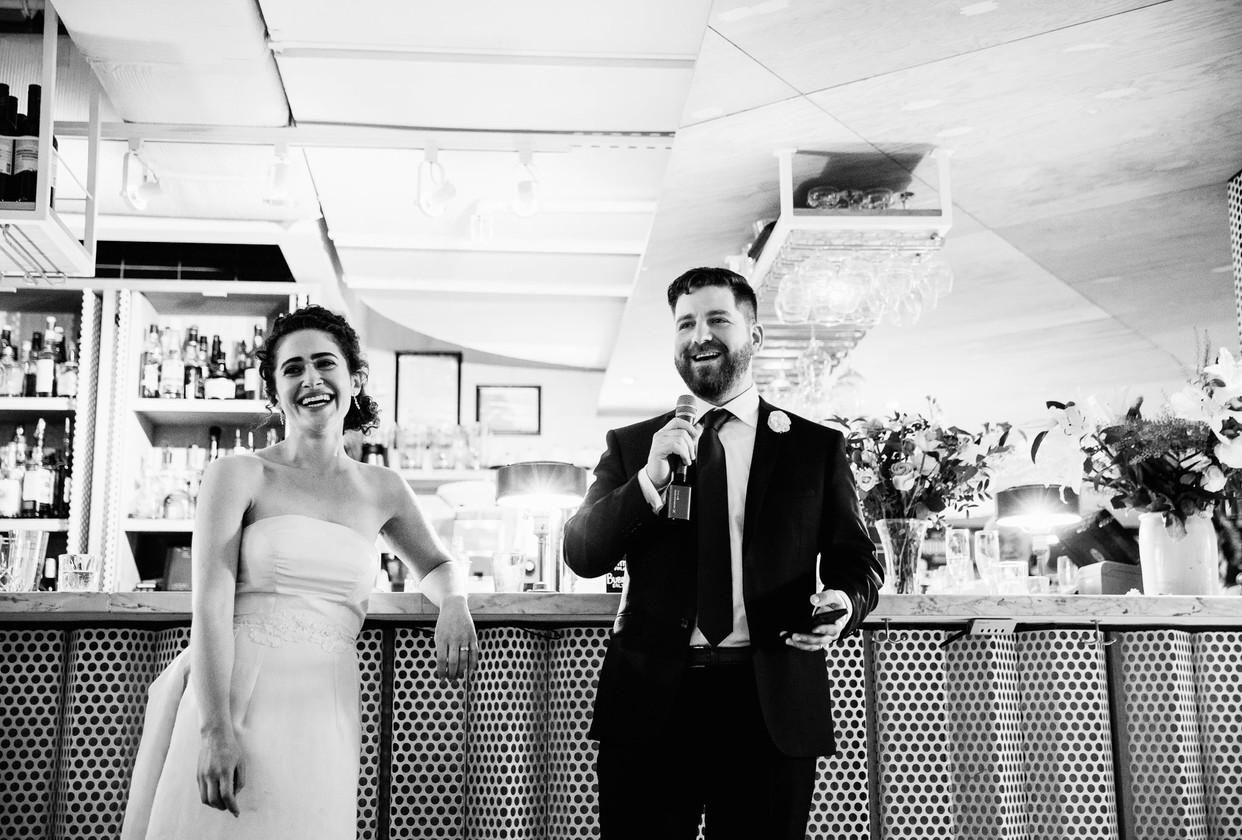 documentary wedding photographer Vancouver