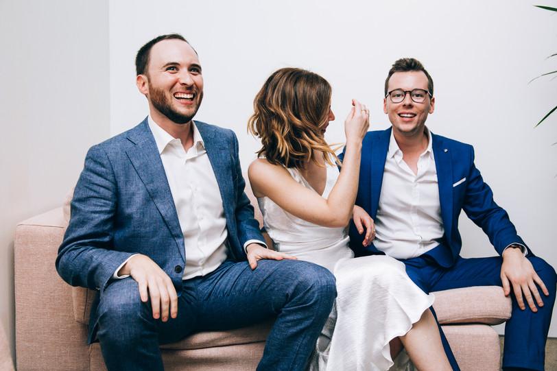 photojournalistic wedding photographer Revelstoke