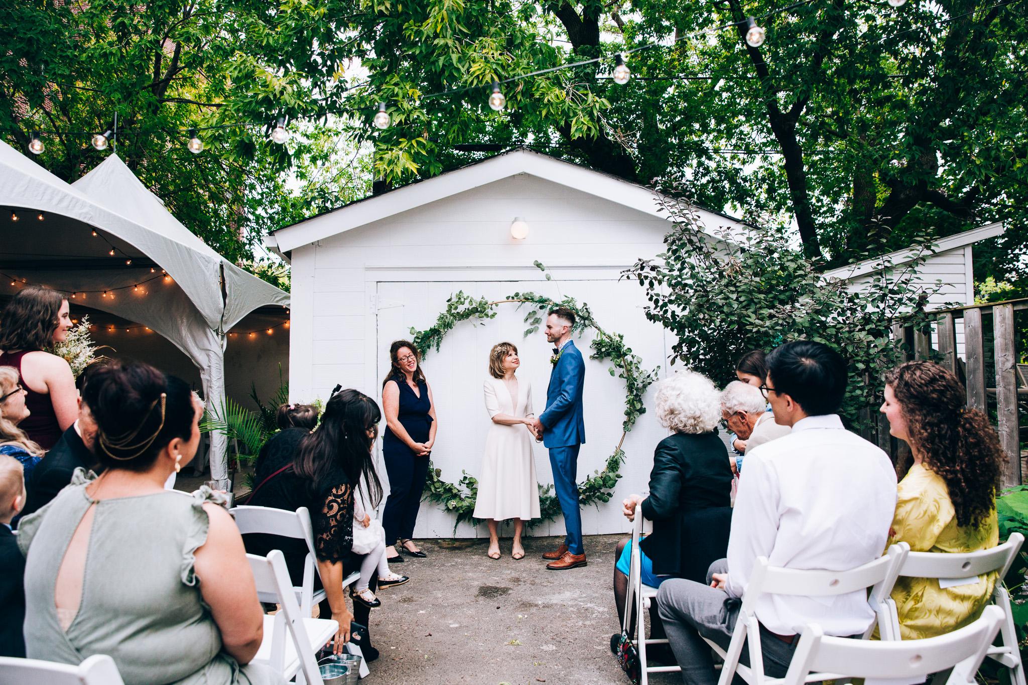 042_Canada-documentary-wedding-photograp