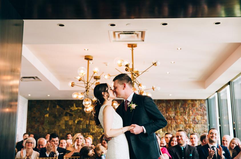 nelson wedding photography