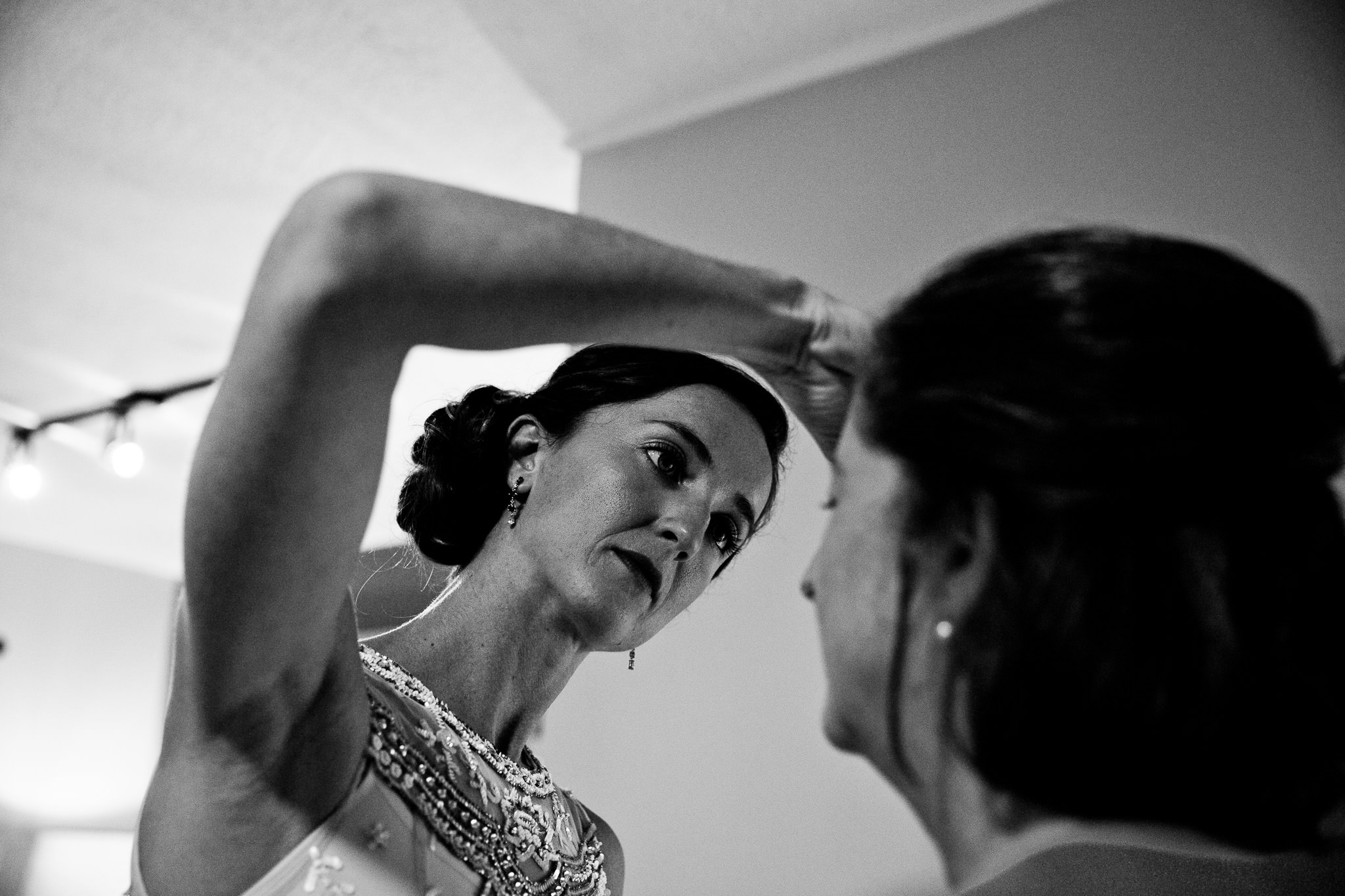 020_Canadian-destination-wedding-photogr
