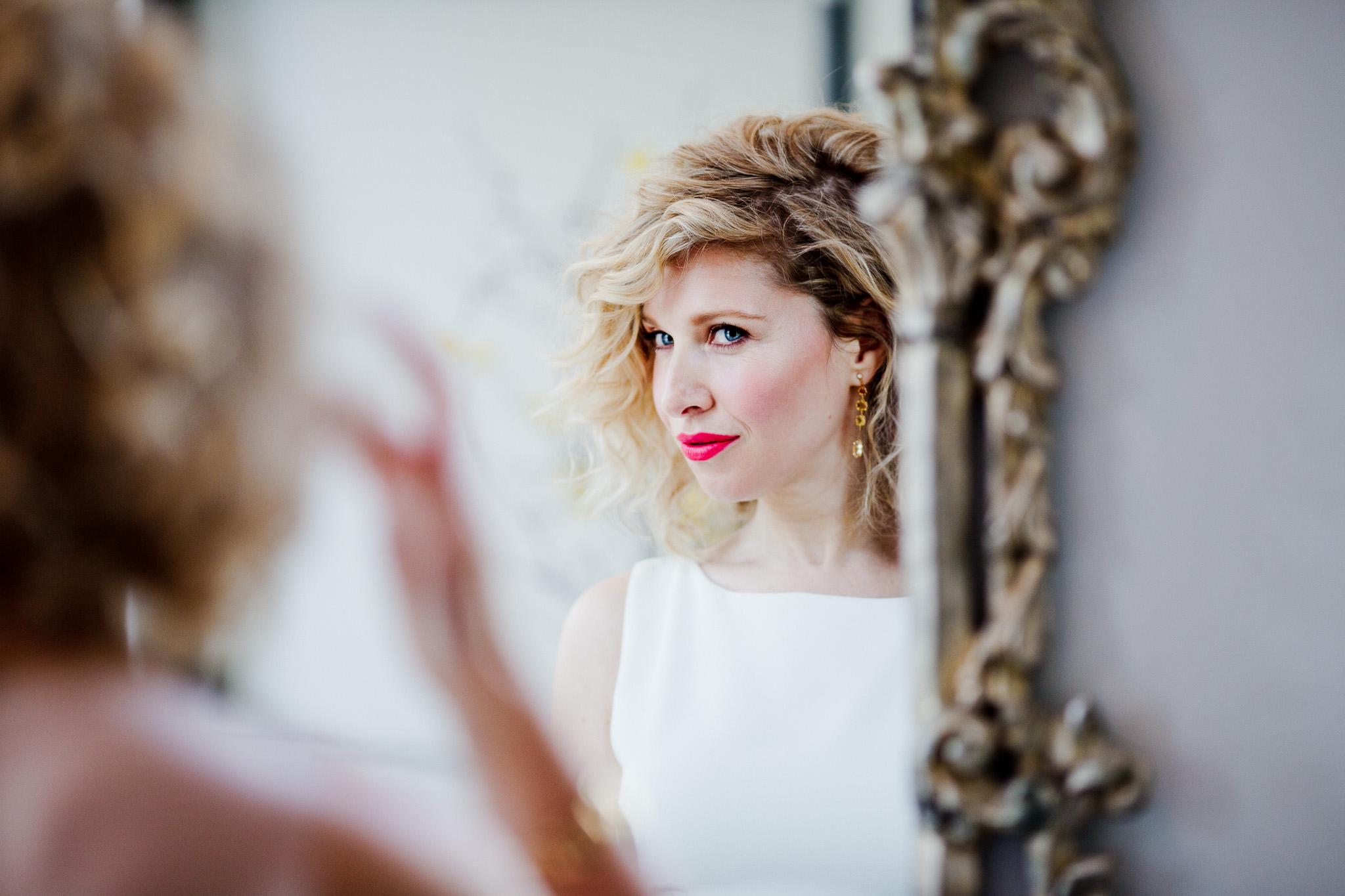 kelowna bride