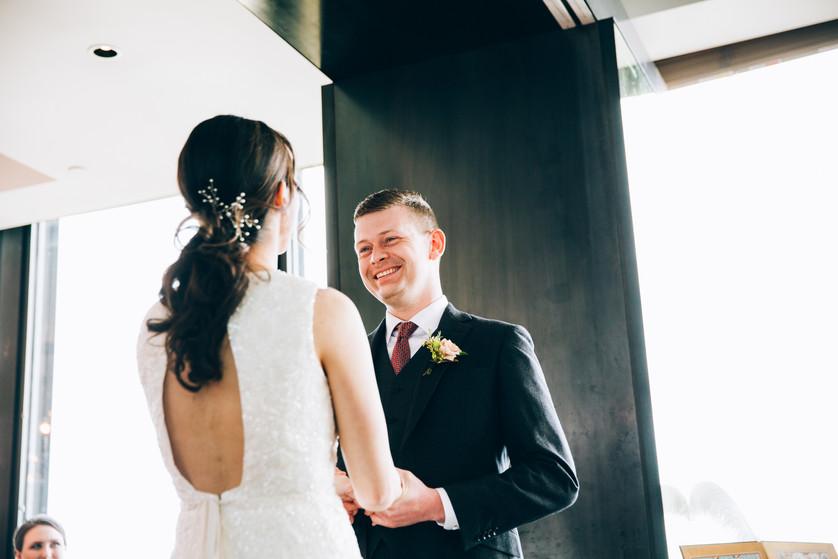 okangan wedding photography