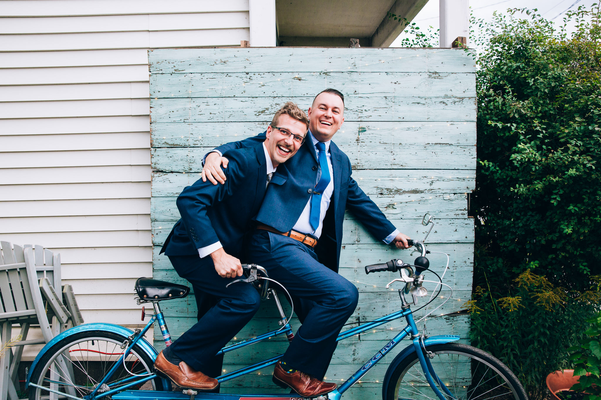 054_Canada-documentary-wedding-photograp