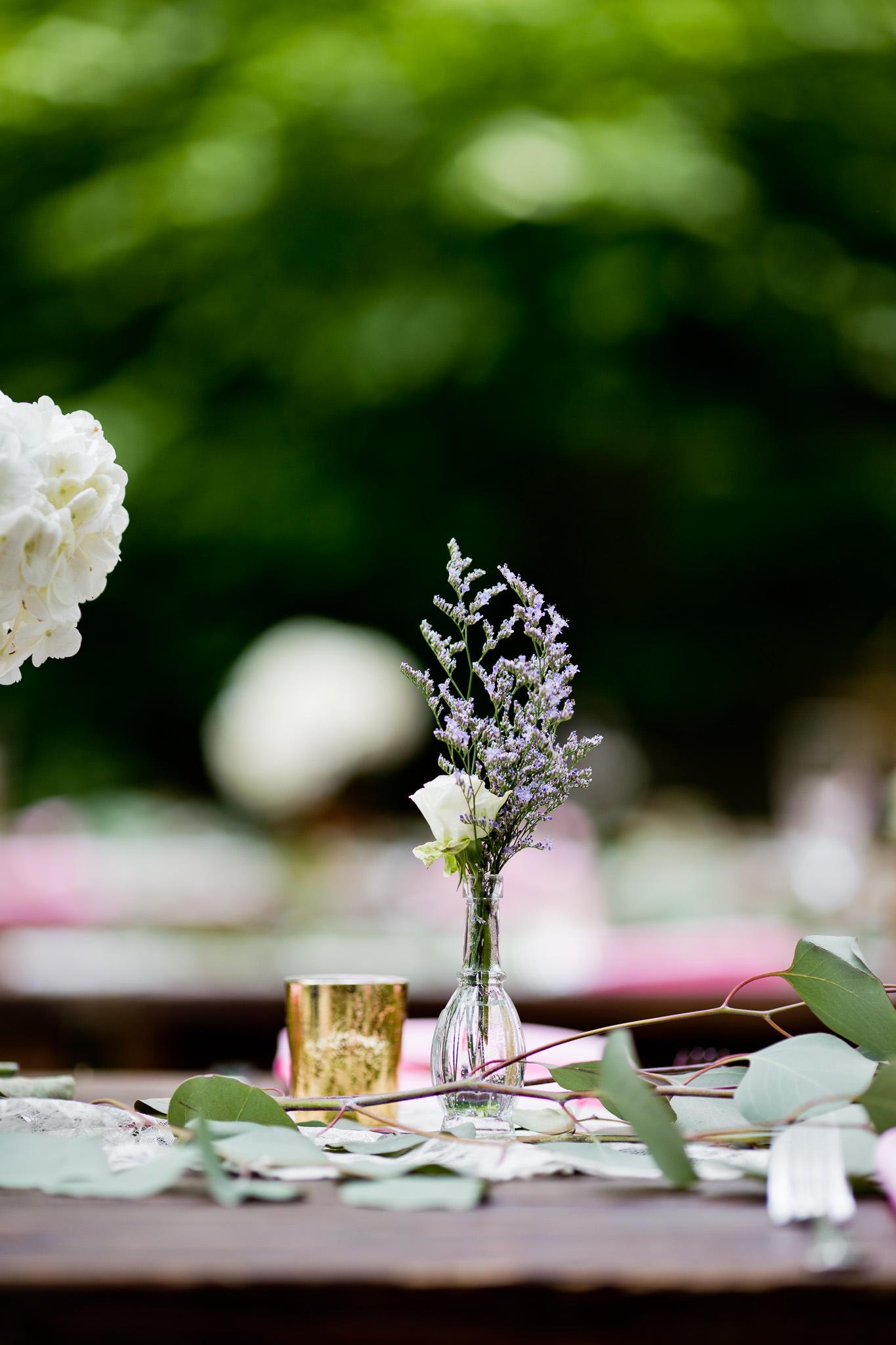 011_Canada-documentary-wedding-photograp