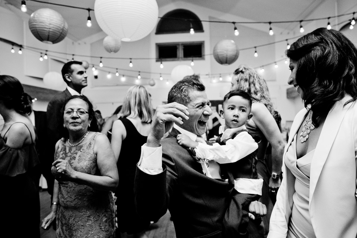 0073-Toronto-Same-Sex-Marriage_Christine-Hewitt